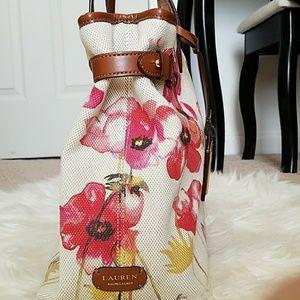 ralph lauren boat neck dress ralph lauren paisley handbag